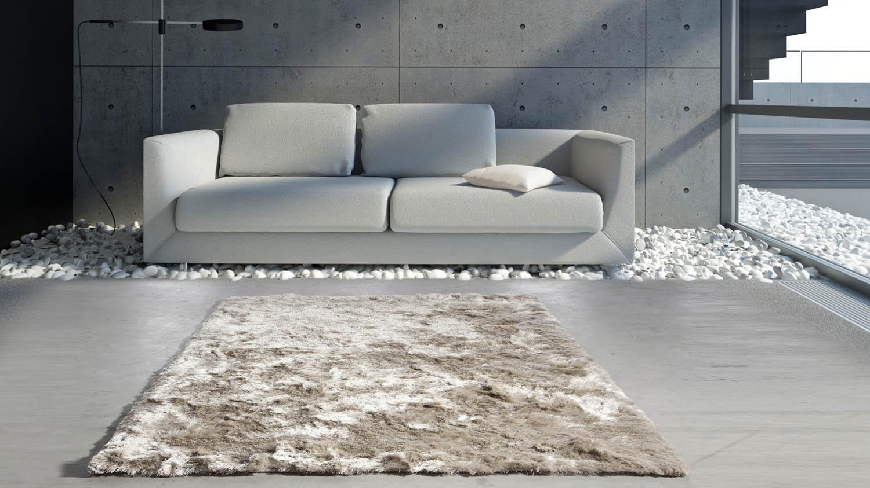 hochflor kollektionen aus unserem teppichhaus hochflor langflorteppiche shaggy aus wolle. Black Bedroom Furniture Sets. Home Design Ideas